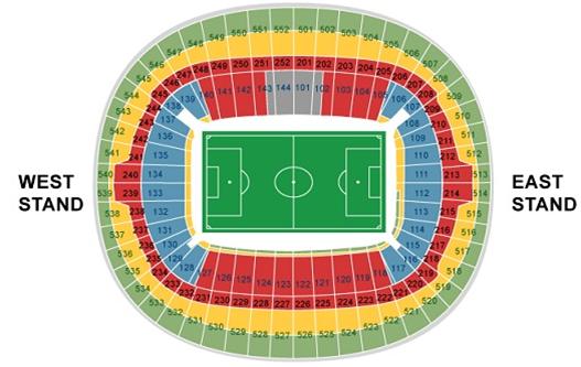 chelsea_stadium
