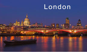 london_flights
