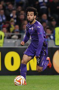 Mohamed Salah 2015.jpg